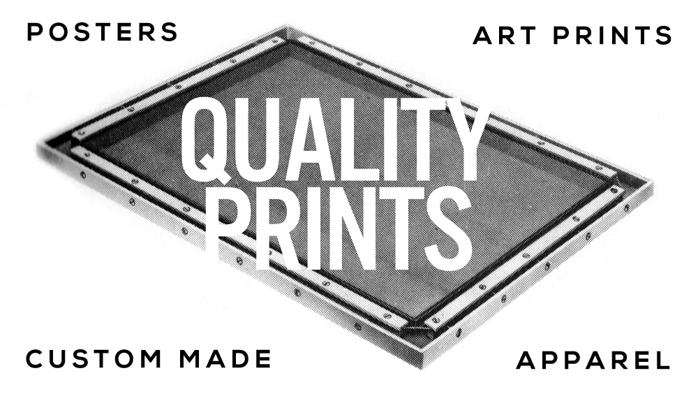 qualityprints1