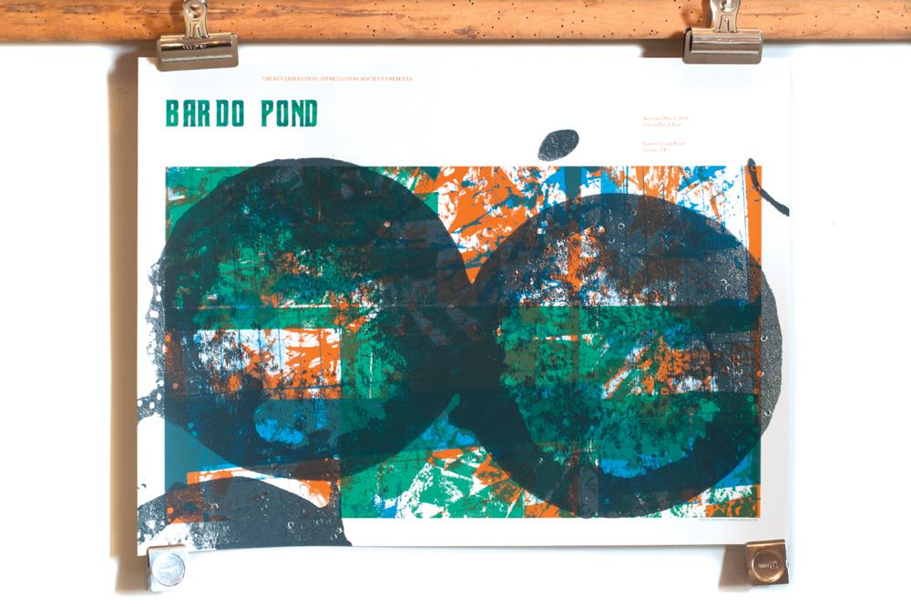 bardo-pond