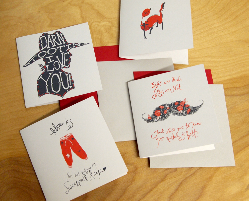 valentines-day-bearded-lady-cards