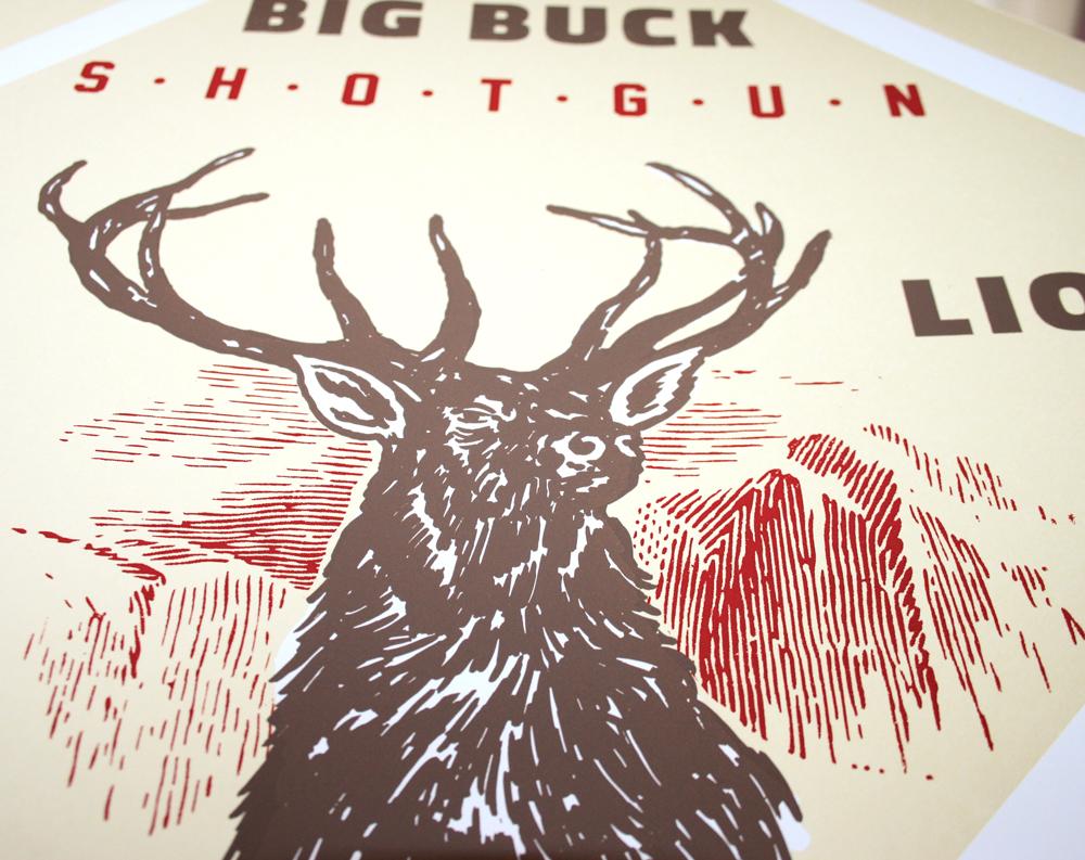bigbuck23